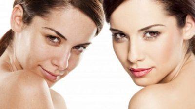 STUDIMI I FUNDIT/ Meshkujt e pranojnë: Femrat pa makijazh na pëlqejnë më shumë