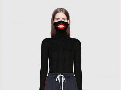 FYESE DHE RACISTE/ Gucci kërkon falje për bluzën që e vuri gjithë botën kundër markës së njohur