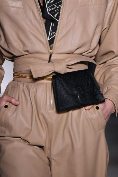 EDHE KËTË VIT/ Këto lloje çantash do t`i shohim nga pasarelat drejt e në rrugët e qytetit