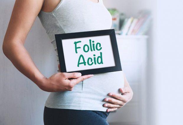 GRATË SHTATZËNË TË PA INFORMUARA/ Shtesat e acidit folik rrisin mundësitë e lindjeve të fëmijëve autik