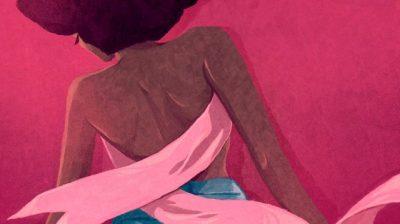 NUK KANË LIDHJE ME DHIMBJET NË KRAHAROR/ 5 shenjat e pazakonta të kancerit të gjirit