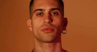"""U SHPALL FITUES I """"SANREMOS""""/ Kush është Alessandro, këngëtari që do përfaqësojë Italinë në """"Eurovizion"""" (VIDEO)"""