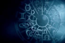 SIPAS ASTROLOGJISË/ Zbuloni 4 shenjat më të forta të horoskopit