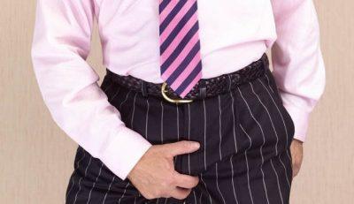 KINI KUJDES/ Këto janë veprimet e përditshme që po iu shkaktojnë probleme me ereksionin