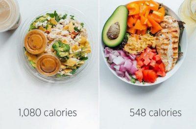 TË FRESKËTA DHE…/ Ja 7 ushqimet që mund ti zëvendësoni pa ndjerë uri