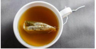 PROBLEME ME RËNIEN E FLOKËVE? Pini këtë çaj çdo ditë