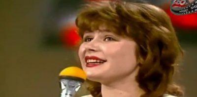 RIKTHEHET NERTILA KOKA/ Ja ku do ta shihni tani këngëtaren e viteve '80 (FOTO+VIDEO)