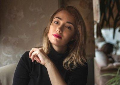 """""""PRITJES I ERDHI FUNDI""""/ Evi Reçi nis kapitullin e ri për """"Vizoni i Pasdites"""" (VIDEO)"""