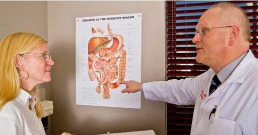 PROBLEME ME ZORRËT? Mjeku ndërkombëtar tregon sesi ti shëroni ato