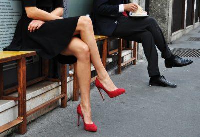 QË TA MARRIN VESH TË GJITHË/ Ja 3 arsye pse meshkujt refuzohen nga femrat