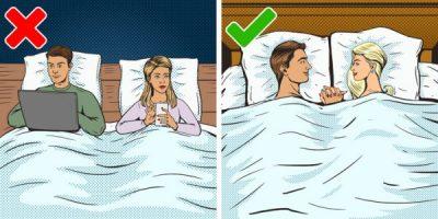 NGA KOMUNIKIMI TEK KONTROLLI/ Ja 5 shenjat që tregojnë se partneri juaj mund t'ju thyejë zemrën