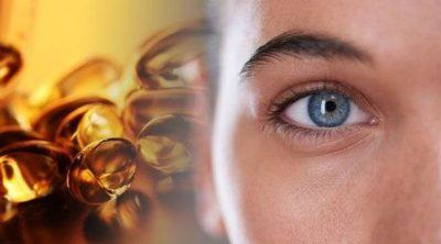 PËRMISON SHIKIMIN/ Vitamina që duhet ta marrë secili