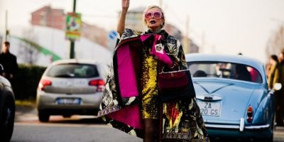 JAVA E MODËS NË MILANO/ 24 veshjet që bën NAMIN dhe na lanë pa fjalë (FOTO)