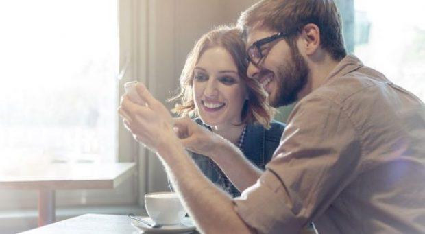 KUJDES NGA VEPRIMET/ Ja 5 gabimet që ju mbajnë larg nga dashuria
