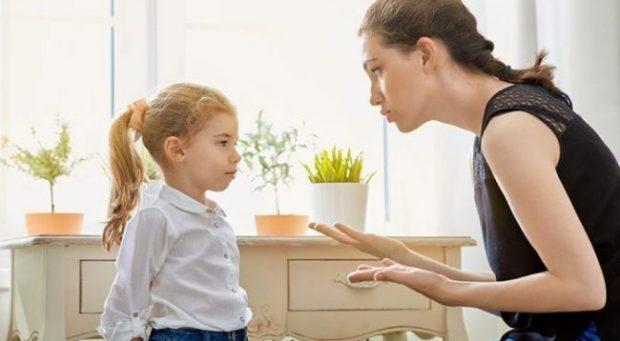 NUK JU BINDEN FËMIJË? 8 rregullat që çdo prind duhet t'i dijë