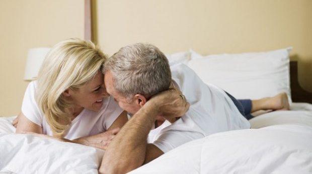 PASI KEMI ARRITUR KULMIN NË TË 20 APO 30/ Ja si t'ia dalim të kemi një  jetë seksuale të kënaqshme