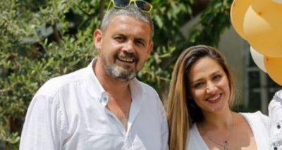 SHEH ALBANIN NË EMISIONIN ME MODEL TË RI FLOKËSH/ Reagimi i Bietës është epik: Gruaja nuk di…