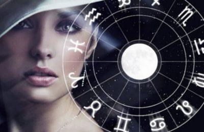 I BËJN GJËRAT SIÇ DUHET/ Pesë shenjat më të duruara dhe të relaksuara të Horoskopit