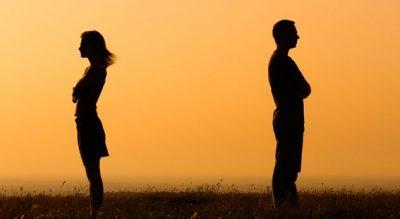 PSE DISA NJERËZ NUK E GJEJNË DASHURINË E VËRTETË? Shkenca jep disa arsye