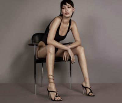 LAPS E LETËR/ Këto 8 modele këpucësh do bëjnë namin gjatë 2019-ës (FOTO)