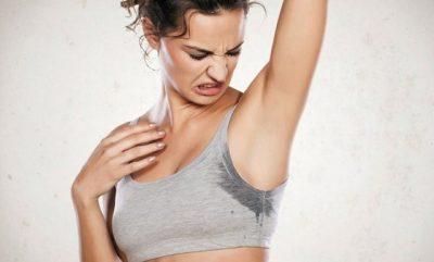 6 SINJALE TË SQETULLËS/ Ja çfarë nuk shkon me trupin tuaj