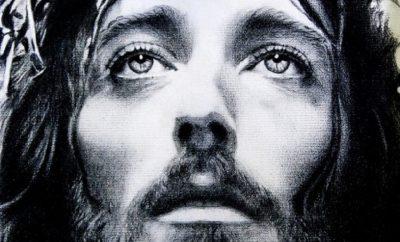 """""""PROJEKTI I ARDHJES SË DYTË""""/ Shkencëtarët planifikojnë klonimin e Krishtit"""