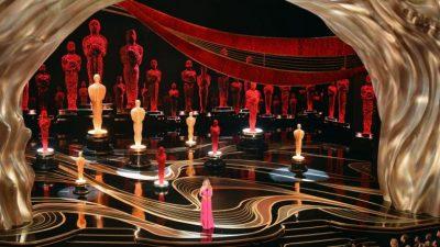 """""""OSCARS 2019″/ Njihuni me FITUESIT e edicionit të 91. Nga aktorja më e mirë tek… (FOTO)"""