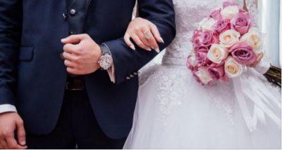 """DIVORC 3 MINUTA PAS CELEBRIMIT/ Arsyeja """"e çuditshme"""" që i dha fund martesës më të shkurtër në histori"""