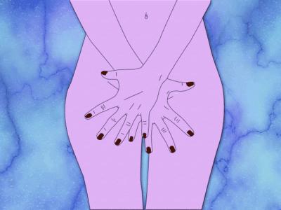 STUDIMI/ Nga sot e tutje mos u lani dhe depiloni që burrave tu pëlqejë seksi oral