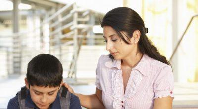 JENI TË SHQETËSUAR SE FËMIJA JUAJ NUK FLET? Mjekët pediatër kanë këto 10 këshilla për ju