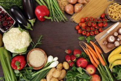 NGA LODHJA…/ 5 shenjat që ju dërgon trupi për t'ju treguar se duhet të ndërroni dietën ushqimore