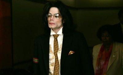 DOKUMENTARI PËR MICHAEL JACKSON/ Familja e këngëtarit hedh në gjyq HBO për 100 milion dollarë