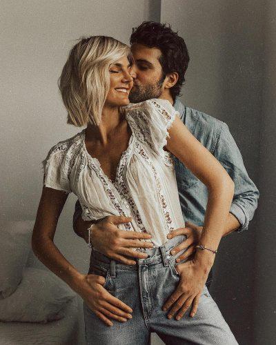 VËMENDJE/ 6 këshilla që nuk na kushtojnë asgjë, që të jemi një çift i lumtur përtej Instagramit