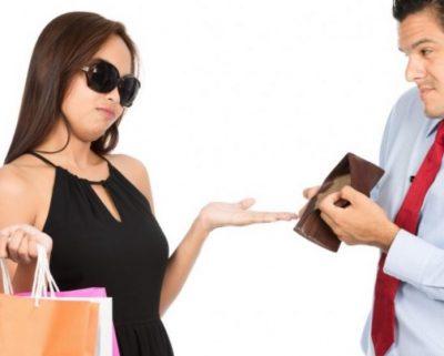 DISA FEMRA JU DUAN PËR INTERES/ Ja si mund t'i dalloni qëllimet e tyre