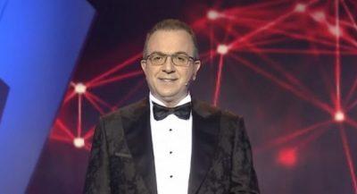 """""""HAJDE HAJDE SANREMO""""/ Ardit Gjebrea i pakënaqur me performancat e këngëtarëve: Sa stonojnë (FOTO)"""
