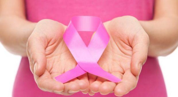 MJEKËT/ Ngrënia e këtyre dy perimeve ua largon rrezikun nga kanceri