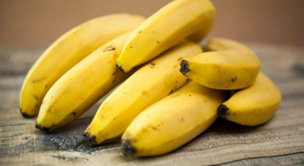 E DINIT ? Banania lufton një sërë sëmundjesh, madje edhe depresionin