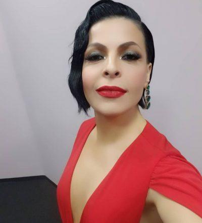"""VRAU BASHKËSHORTEN """"SE E TRADHËTOI""""/ Aurela Gaçe për ngjarjen: Dhimbje zemre…"""