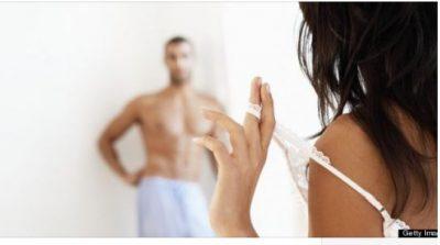 JANË TË RËNDËSISHME/ 5 arsye pse duhet të kryeni marrëdhënie seksuale përpara martese