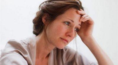 E DINIT? Stresi në punë ndikon negativisht në shëndet