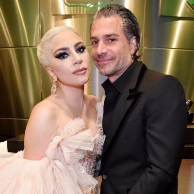 ËSHTË ZYRTARE/ Lady Gaga i jep fund fejesës me Christian (FOTO)
