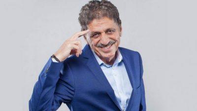 """""""PSE NËNA NUK MA DHUROI…""""/ Sabri Fejzullahu rrëfen pengun më të madh të jetës së tij"""