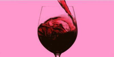 NËSE JU NEVOJITEN MË SHUMË/ 4 arsye të tjera pse duhet të pini verë