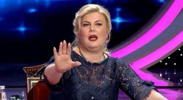 AKSIDENTI ME MAKINË/ Flet Eni Çobani: Jam akoma shumë e tronditur