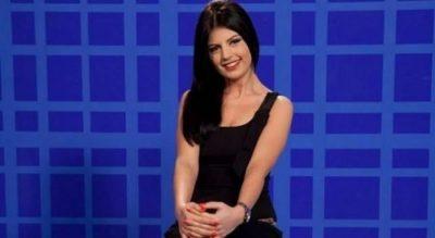 """DEKLARATA """"SHOKUESE""""/ Aktorja e njohur shqiptare: Do jem një super prostitutë"""