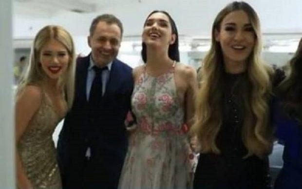 """U AKSIDENTUA ME MAKINË/ Prezantuesja e """"Top Channel"""" zbulon si qëndron e vërteta"""