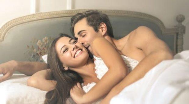 STUDIMI/ Faktori që përmirëson ndjeshëm jetën seksuale