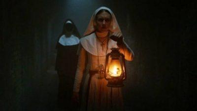 EMRI ME KUPTIMIN MË DJALLËZOR/ Pas tij ka një histori të frikshme
