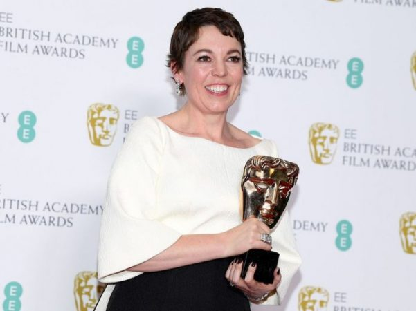 "BAFTA FILM AWARDS/ ""The Favourite"" rrëmben 7 çmime"