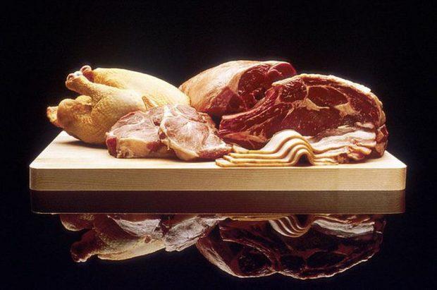 """DO HABITENI/ Ja pse dietat me """"shumë proteinë"""" po të shkurtojnë jetën"""